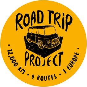 csm_Road-Trip-LOGO-RVB-ORANGE-72dpi_f2e0bfcb5a