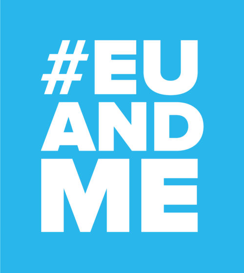 eu-and-me-logo-copyright-eu-500x559