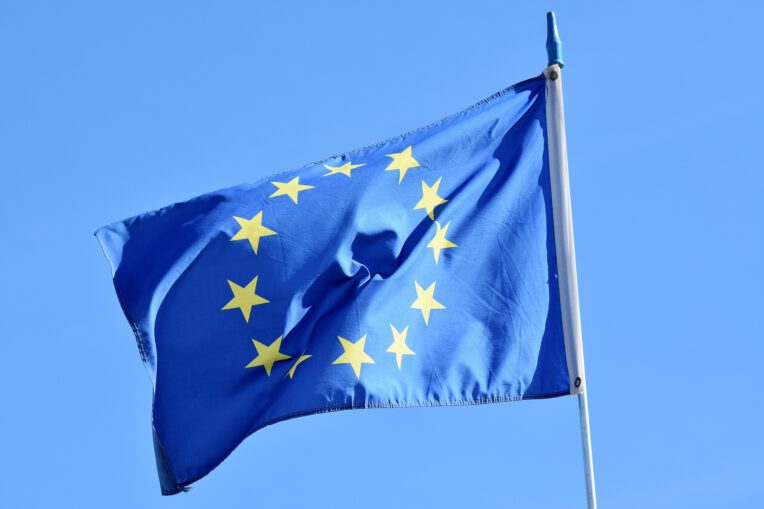 EU-Wochenspiegel der Landesvertretung Sachsen-Anhalt 04/06/2020