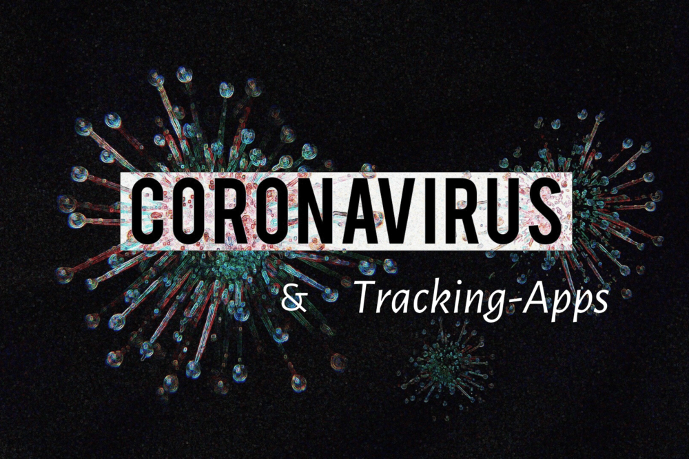 Tracking-Apps