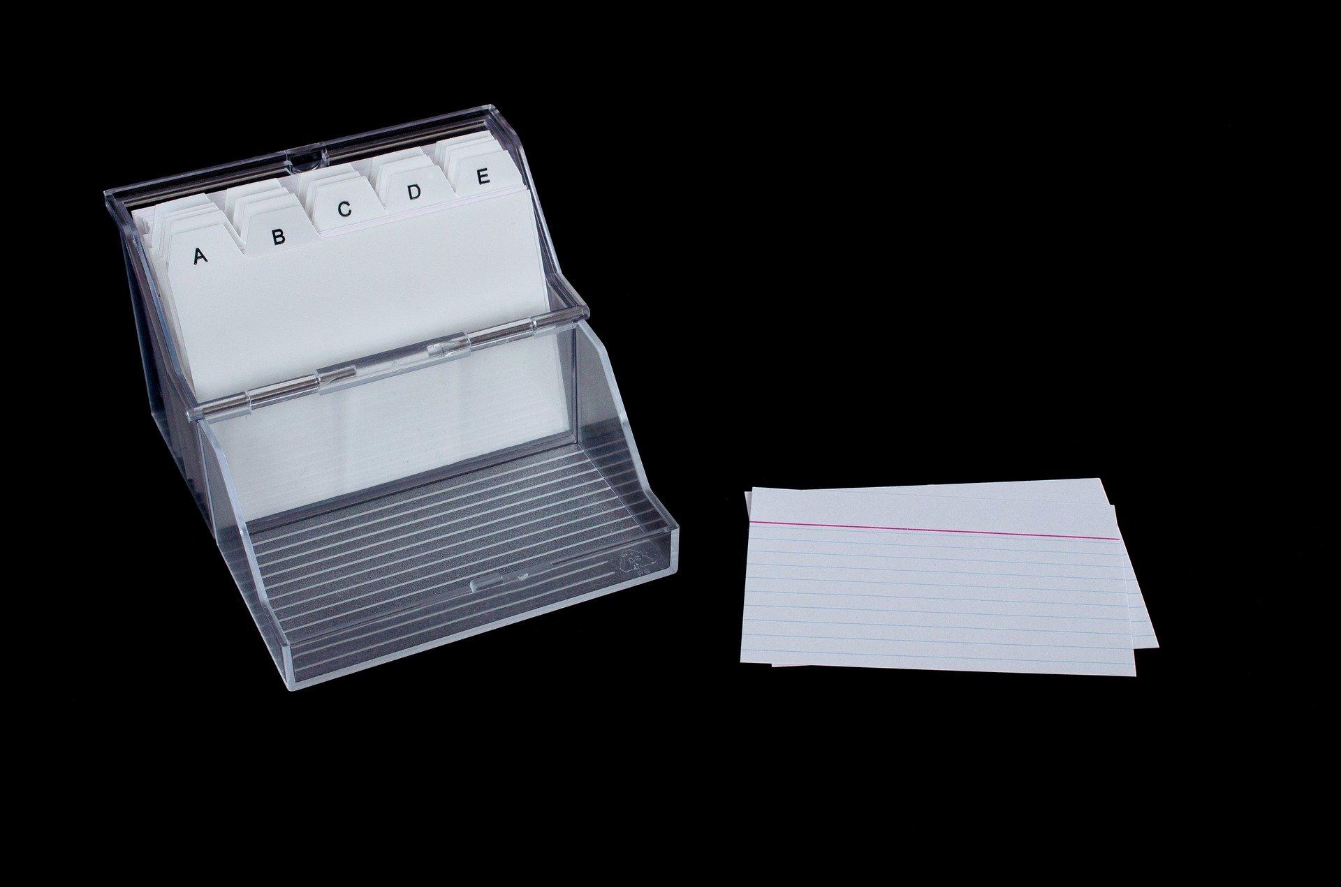 index-card-box-2288588_1920