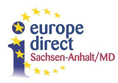 Europe Direct Informationszentrum Sachsen-Anhalt / Magdeburg