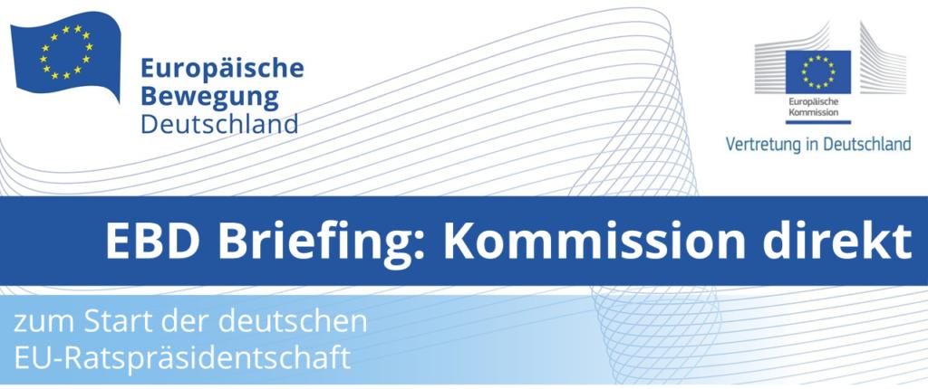 EBD-Briefing-Kommission-direkt-1