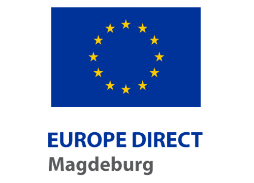 Europe Direct Magdeburg